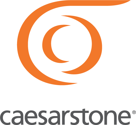 Logo Caesarstone