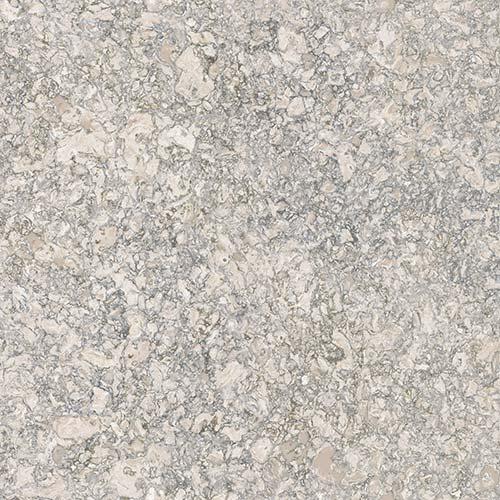 Rouleau granit - Quartz Cambria Berwin