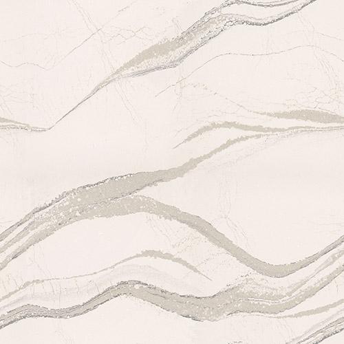 Rouleau granit - Quartz Cambria Brittanicca