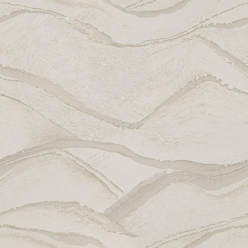 Rouleau granit - Quartz Cambria Brittanicca warm