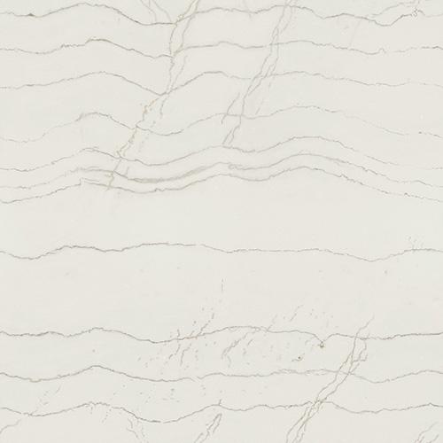 Rouleau granit - Quartz Cambria Ella