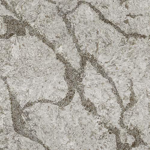 Rouleau granit - Quartz Cambria Galloway