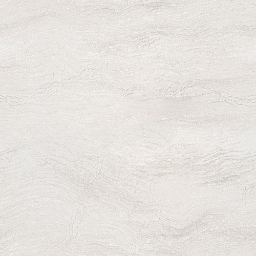 Rouleau granit - Quartz Cambria Ironbridge