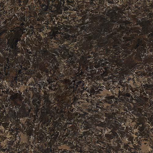 Rouleau granit - Quartz Cambria Laneshaw