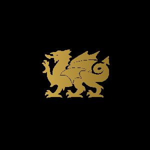 Logo Cambria