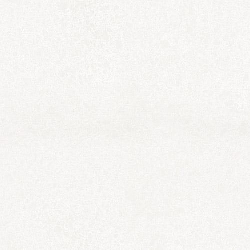 Rouleau granit - Quartz Cambria Newport