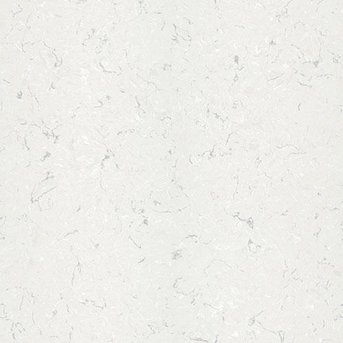 Rouleau granit - Quartz Cambria Swanbridge