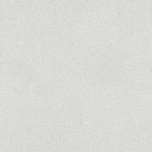 Rouleau granit - Quartz Cambria Whitney