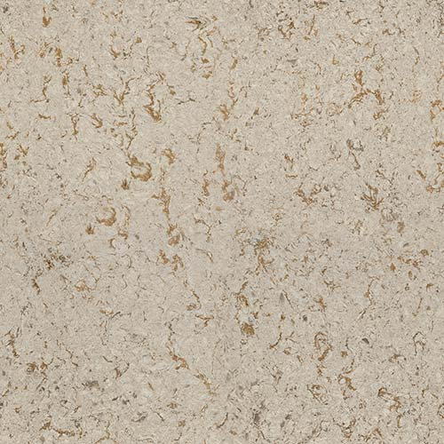 Rouleau granit - Quartz Cambria Windermere