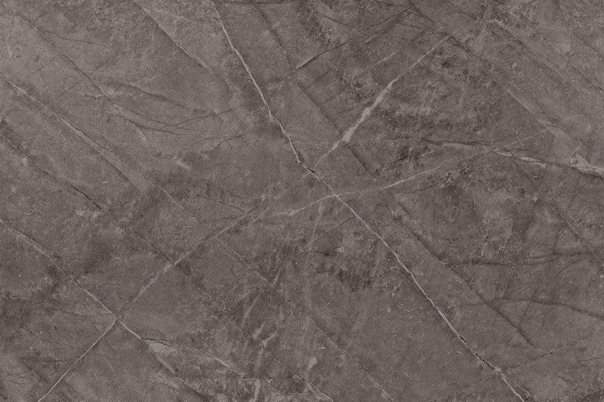 Rouleau granit - Porcelaine Dekton Kira