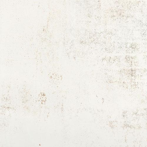 Rouleau granit - Porcelaine Dekton Nillium