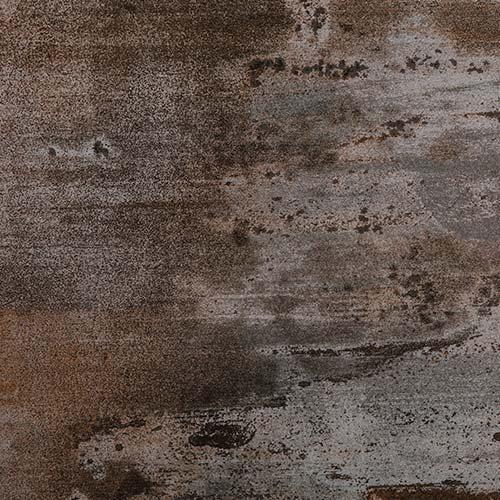 Rouleau granit - Porcelaine Dekton Trillium
