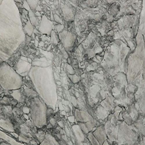 Rouleau granit - Granit Arasbascato