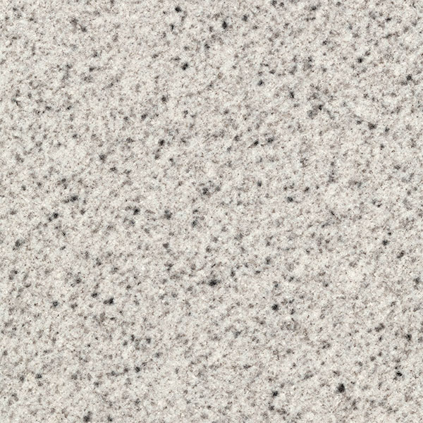 Rouleau granit - Bethel white granite