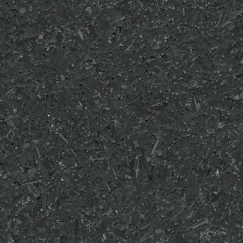 Rouleau granit - Granit black antique