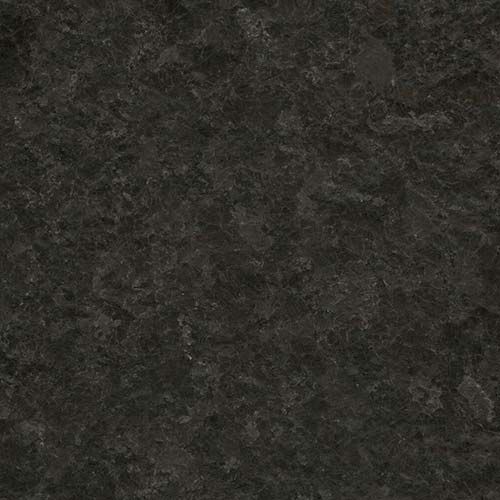 Rouleau granit - Granit kodiak antique