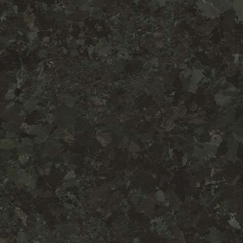 Rouleau granit - Granit black antique