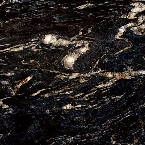 Rouleau granit - Granit titanium