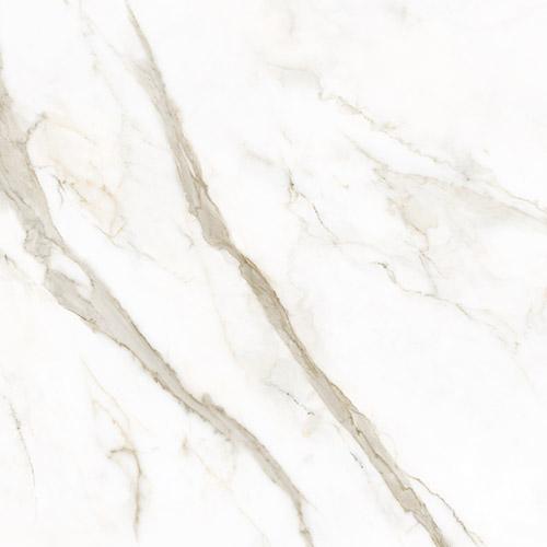 Rouleau granit - Porcelaine Laminam Calacatta oro