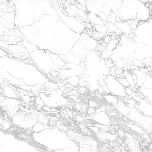 Rouleau granit - Porcelaine Laminam Calacatta arabesco