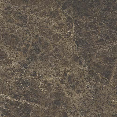 Rouleau granit - Porcelaine Laminam emperador extra