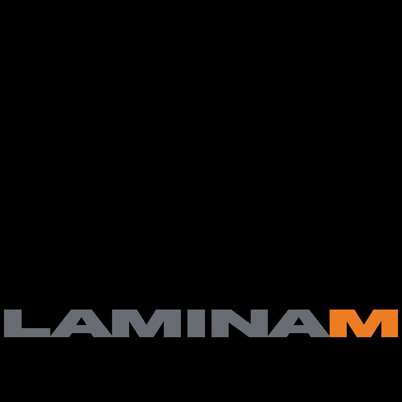 Logo Laminam