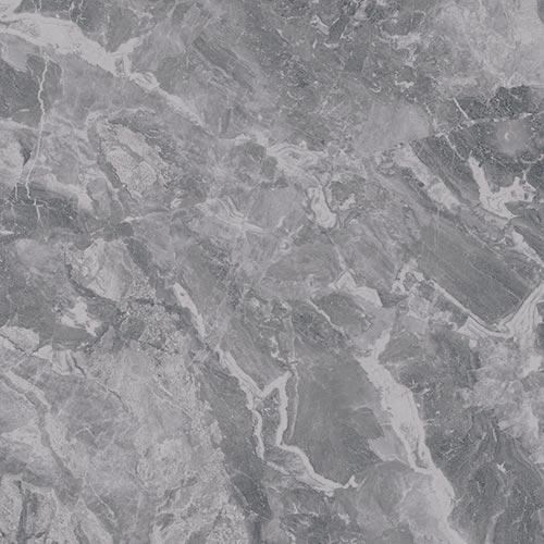 Rouleau granit - Porcelaine Laminam orobico grigio