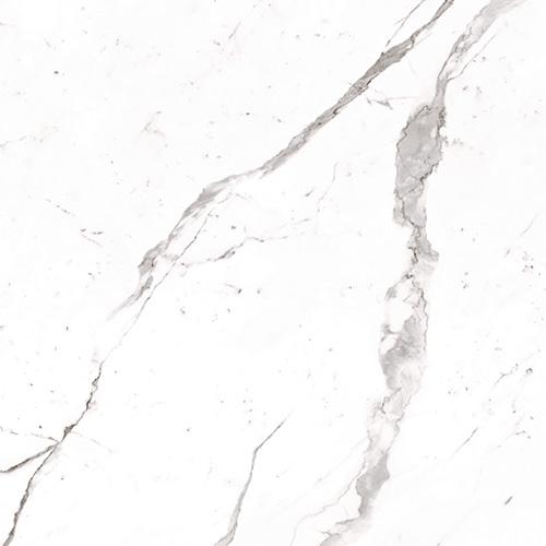 Rouleau granit - Porcelaine Laminam staturao Venato