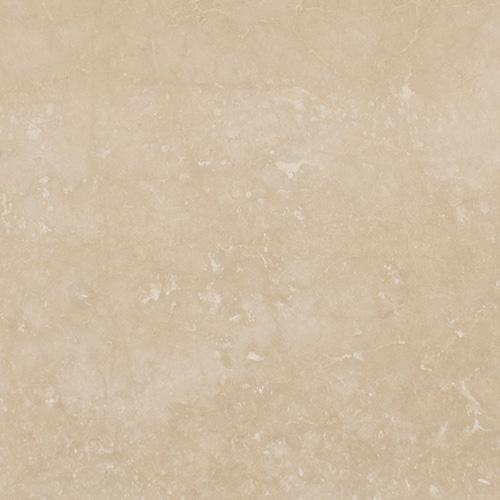 Rouleau granit - Marbre botticino fiorito