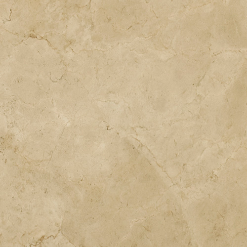 Rouleau granit - Marbre crema marfil