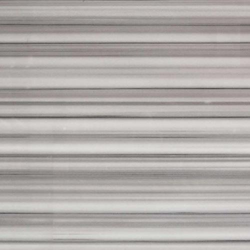 Rouleau granit - Marbre equator