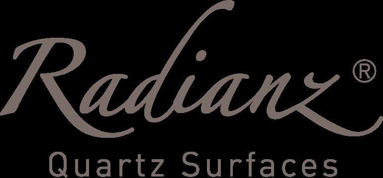 Logo Radianz