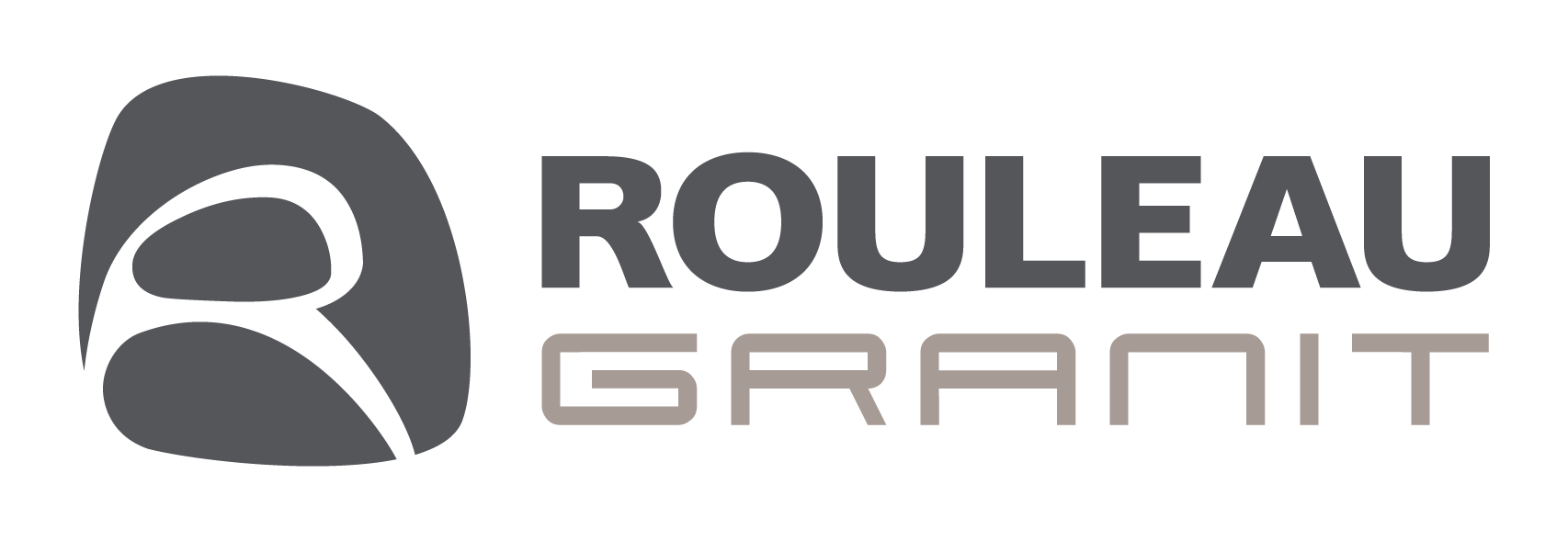 Granit Rouleau